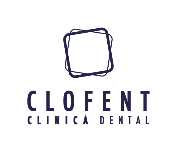 Clinica Dental Clofent